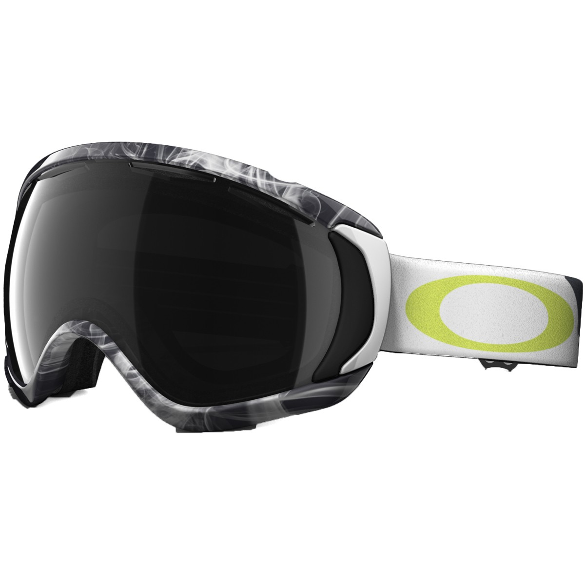 Best Oakley Goggles For Snowboarding