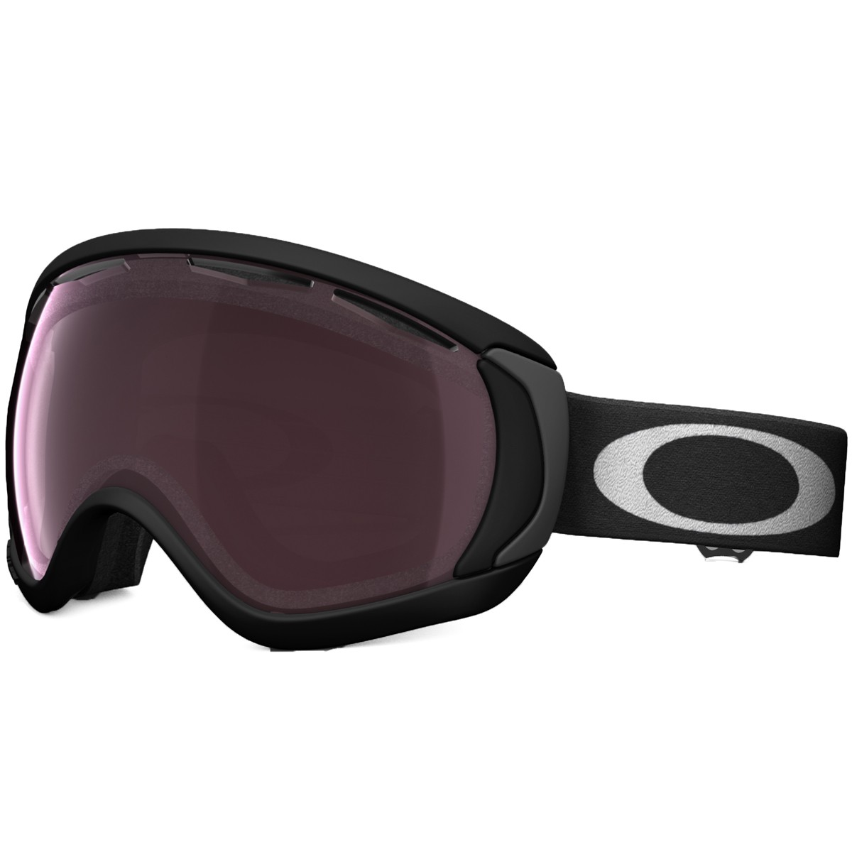 black and blue oakley sunglasses qgvg  black and blue oakley sunglasses