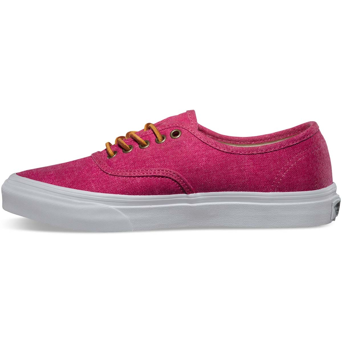vans washed authentic slim womens shoes $ 32 97 $ 54 95 select color