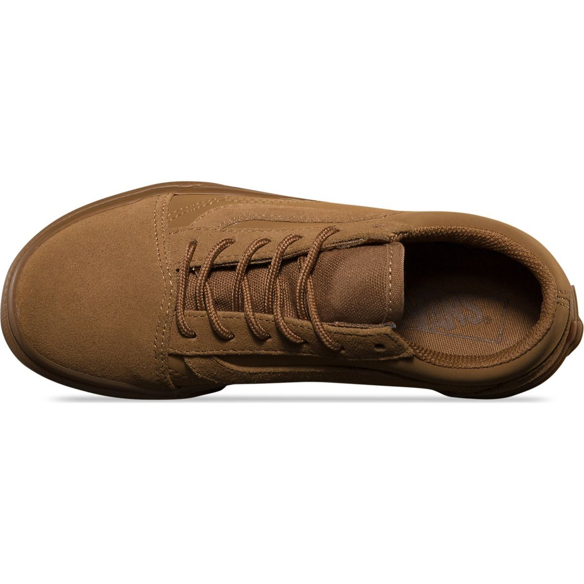 vans old skool suede buck youth shoes $ 15 98 $ 39 95 availability out