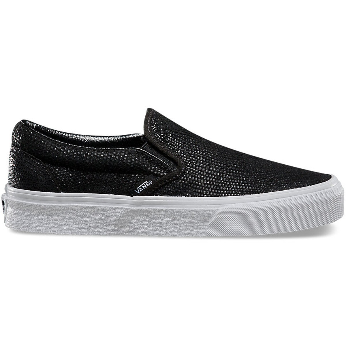 vans pebble snake slip on shoes. Black Bedroom Furniture Sets. Home Design Ideas
