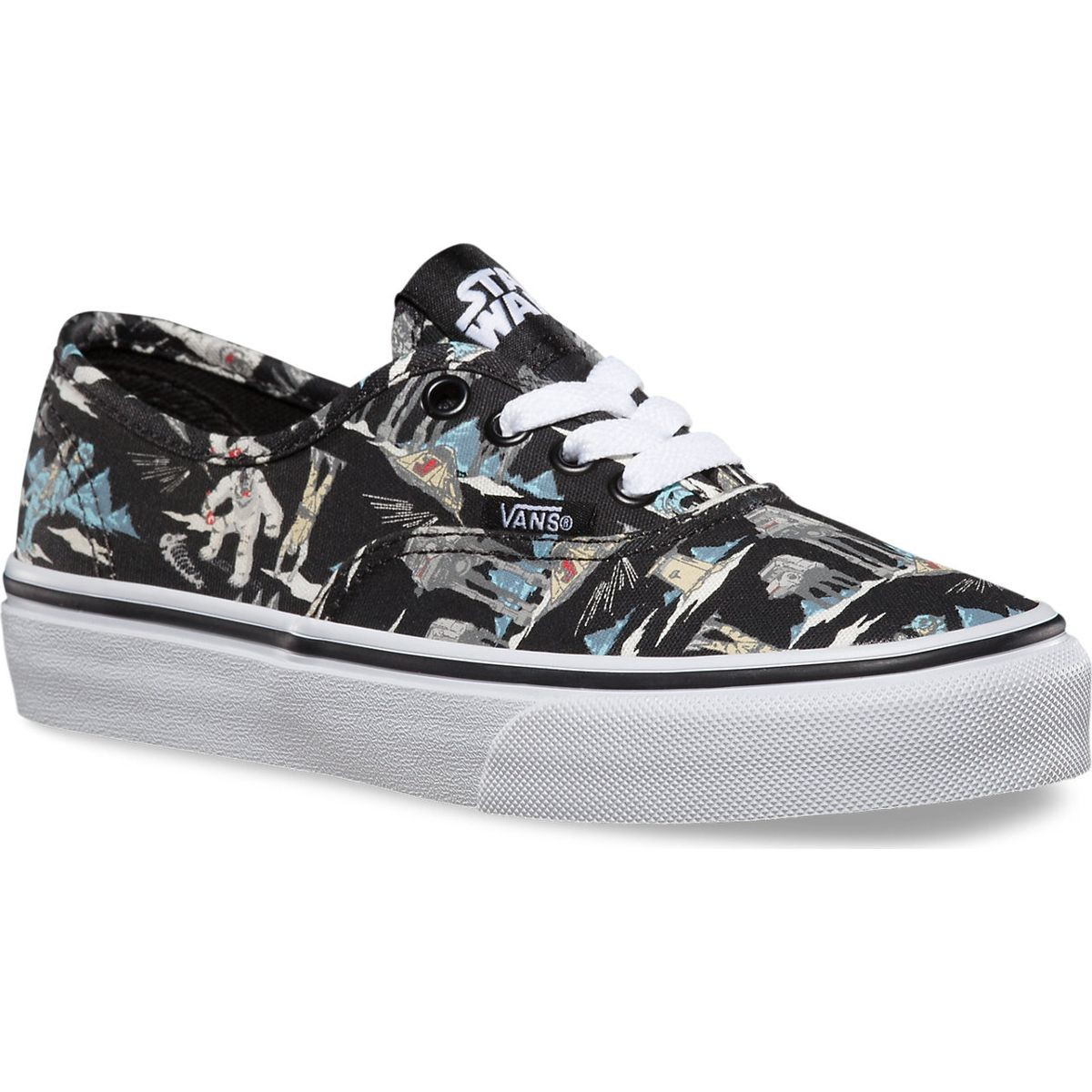4d4978a41f5a Buy 2 OFF ANY kids vans shoes online CASE AND GET 70% OFF!