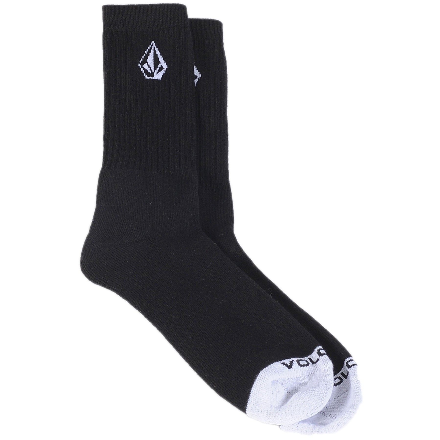 Volcom Full Stone Youth Socks