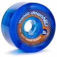 Dano's Downhills Longboard Wheels 70mm 78a