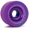 Orangatang Moronga Longboard Wheels - 72.5mm 83a