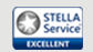 Stella Service