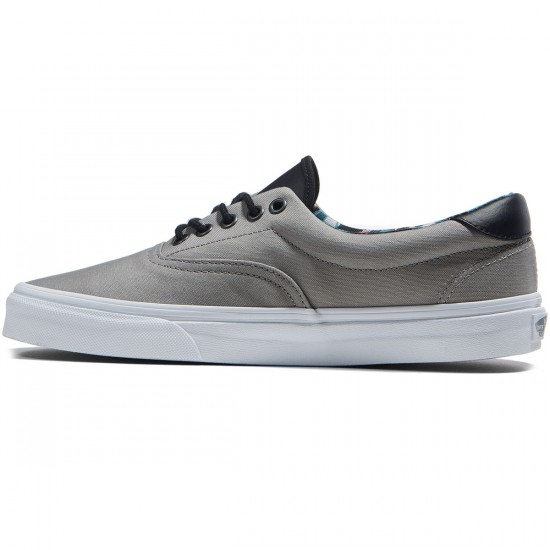 Vans Era 59 Shoes - Dolphins/Wild Dove - 6.0