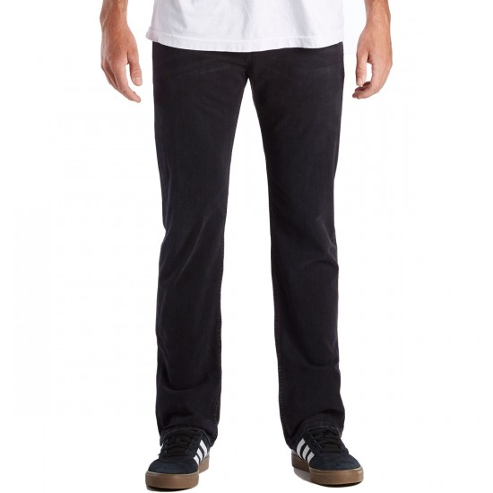 Imperial Motion Mercer Jeans - Shadow - 28 - 32