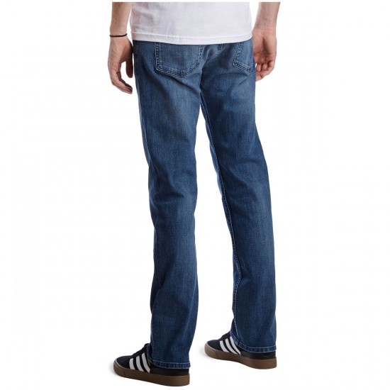 Imperial Motion Mercer Jeans - Aberdeen - 28 - 32