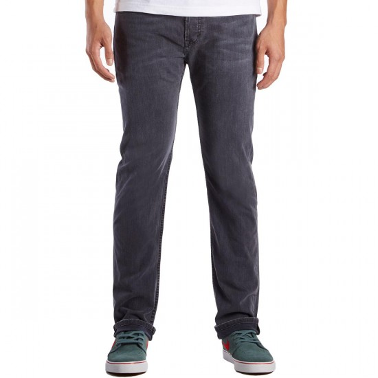 Imperial Motion Mercer Jeans - Steele - 28 - 32