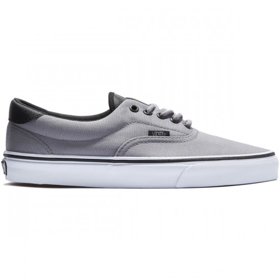 Vans Era 59 Shoes - Frost Grey/White - 8.0