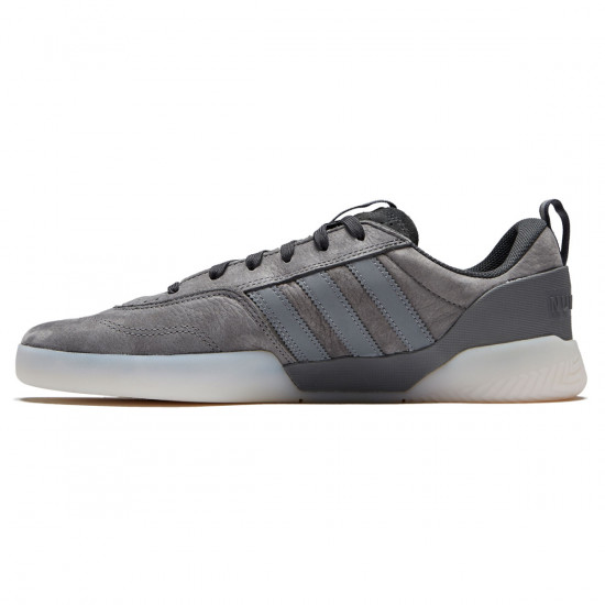 Adidas X Numbers City Cup Shoes