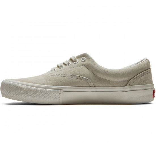 Vans Era Pro Shoes - Blanc - 8.0
