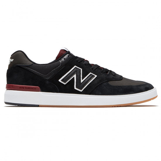 various colors 7ae58 6b6a8 New Balance Numeric 574 Shoes