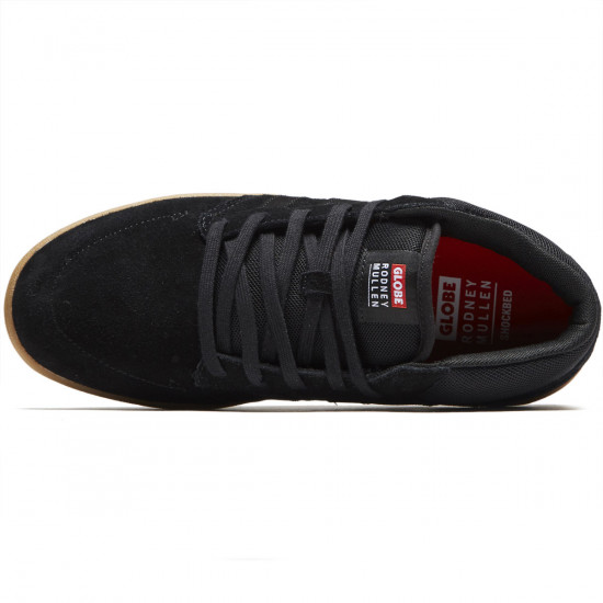 Globe Mens Octave Fitness Shoes