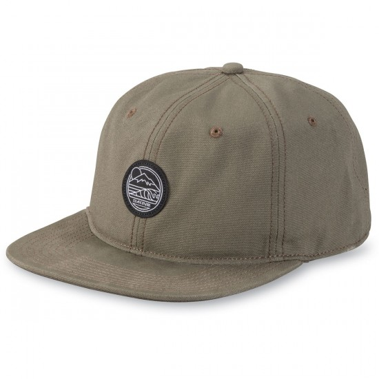 Dakine Well Rounded Hat - Surplus