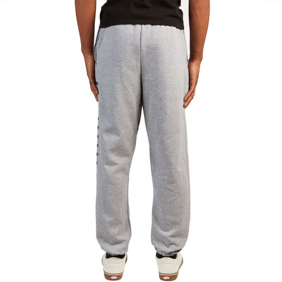 Independent OG Sweatpants - Oxford