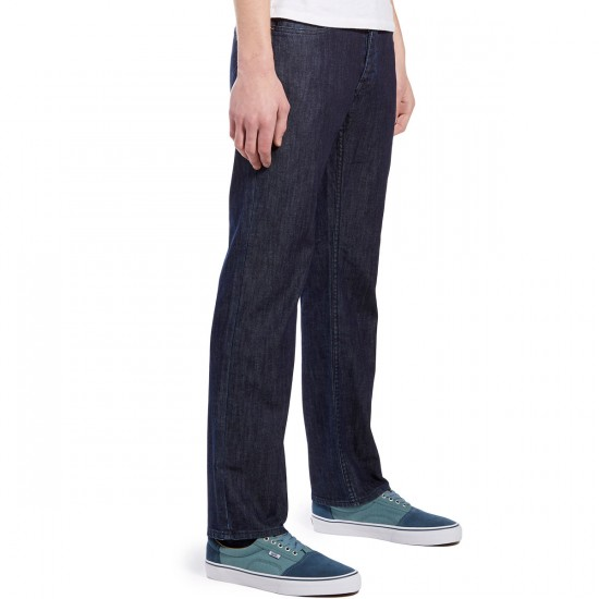 Matix Miner Classic Straight Jeans - Indired - 30 - 32