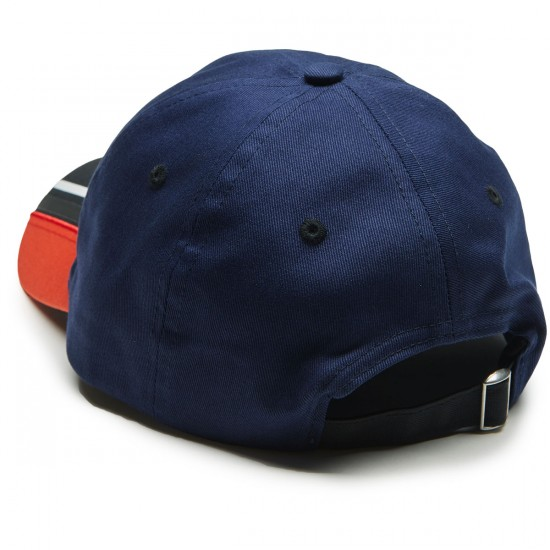 Official Steep Hat - Navy
