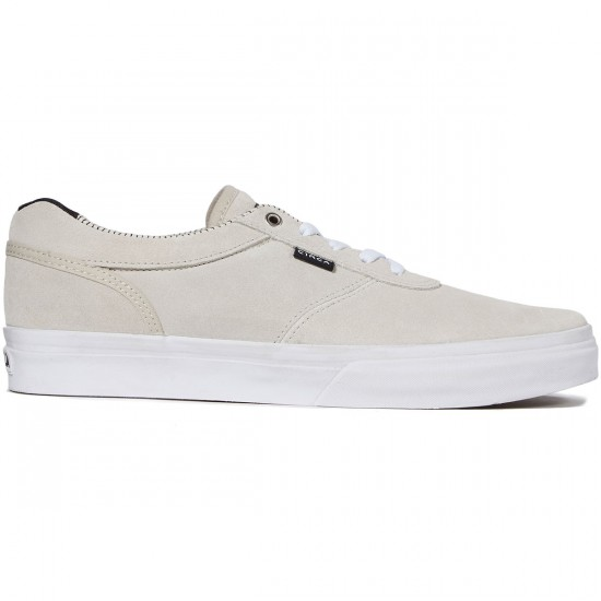 C1rca Gravette Shoes - White - 8.0