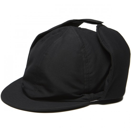 Coal The Pinnacle Hat - Black