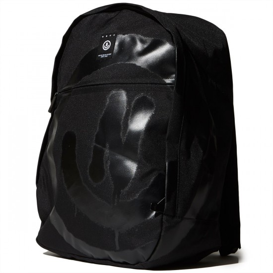 Neff Daily Backpack - Black