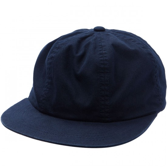 Brixton Lakewood Hat - Navy