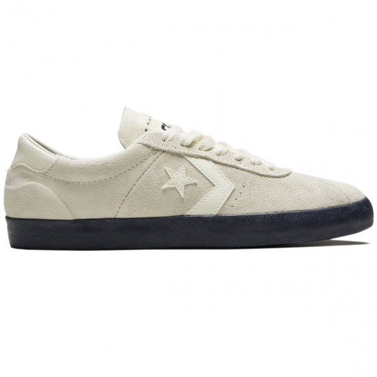 converse breakpoint pro
