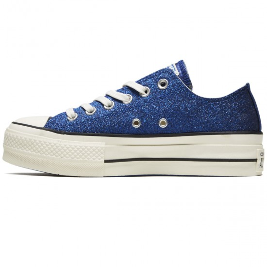 Converse Womens Chuck Taylor All Star Lift Shoes