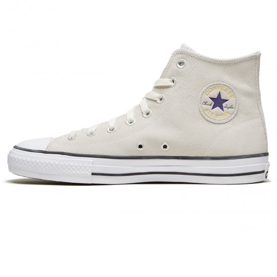 Converse Chuck Taylor All Star Pro Rubber Shoes