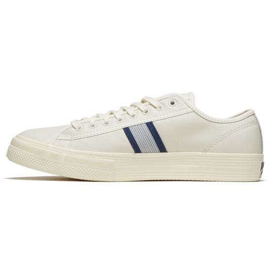 Converse Player LT Ox Shoes