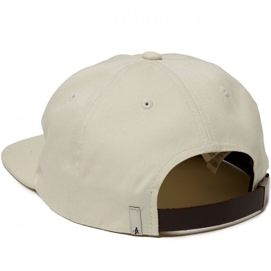 Altamont Decon Hat - Natural