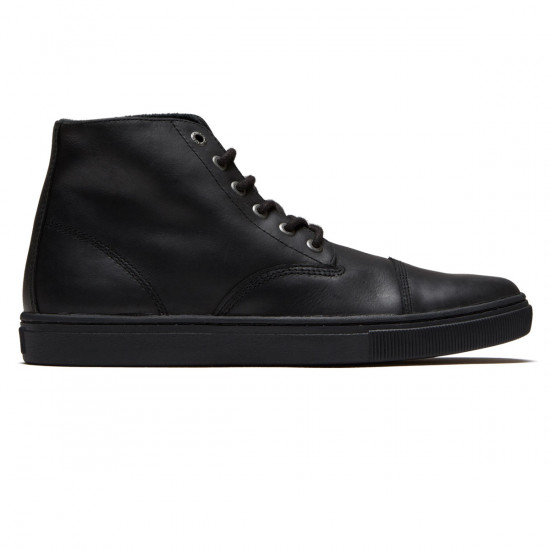 Emerica Shifter High Reserve Shoes