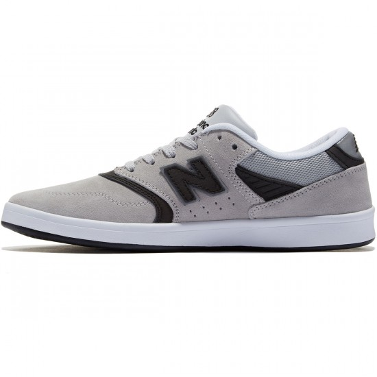 New Balance 598 Shoes - Micro Chip - 8.0