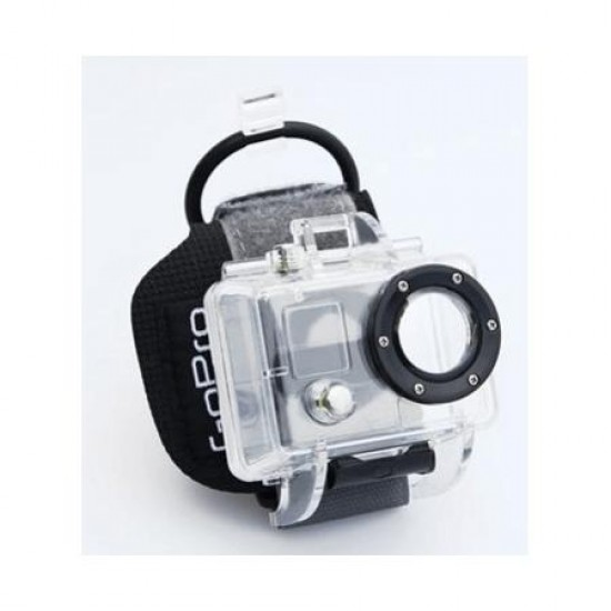 GoPro HD Wrist Mount