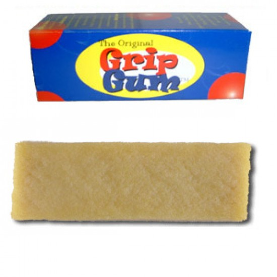 Grip Gum The Original