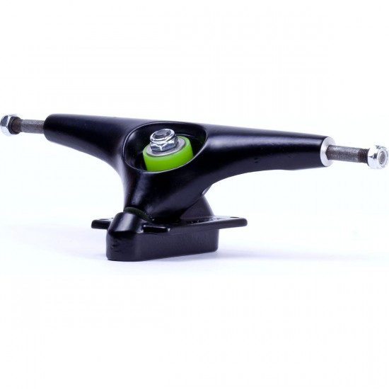 "Carver CV Drop Up 7.5"" Skateboard Trucks"