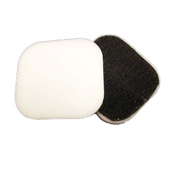 Timeship Racing Replacement Slide Pucks