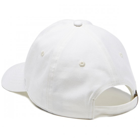 XLarge Walking Ape Hat - Natural