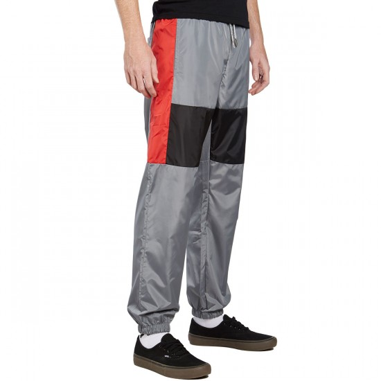 hot products attractivedesigns great fit DGK Backspin Swishy Pants