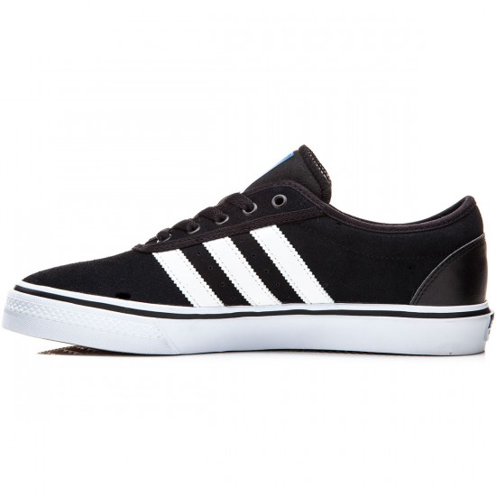 Adidas Adi-Ease Adv Shoes - Black - 6.0