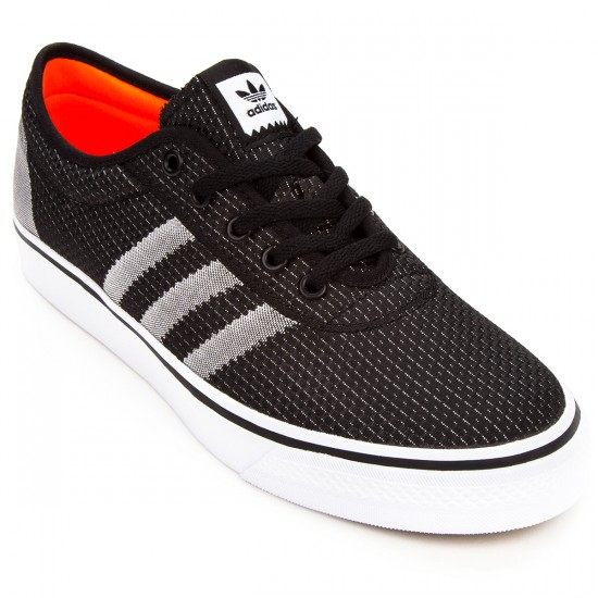 Adidas adi Ease Cup Shoes