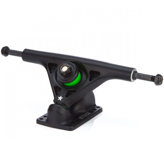 Attack Blackstar RKP Longboard Trucks - 45 Degree