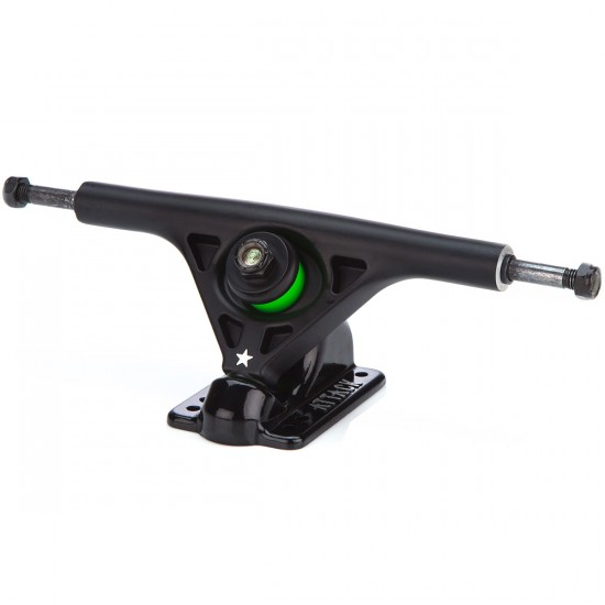 Attack Blackstar RKP Longboard Trucks - 50 Degree