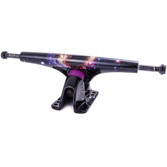 Bear Grizzly 852's Longboard Trucks - Outerspace 52 Degree