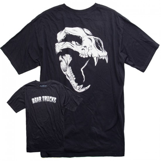 Landyachtz Big Bear T-Shirt