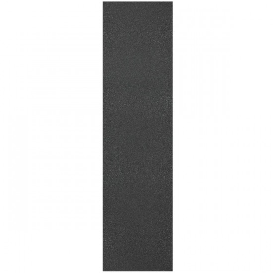 Black Magic ABlack 5 Skateboard Griptape