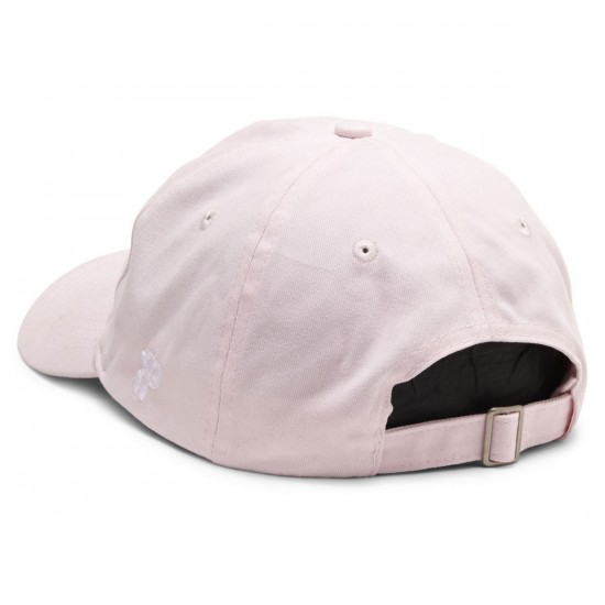 Brooklyn Projects Thotline Bling Hat - Pink
