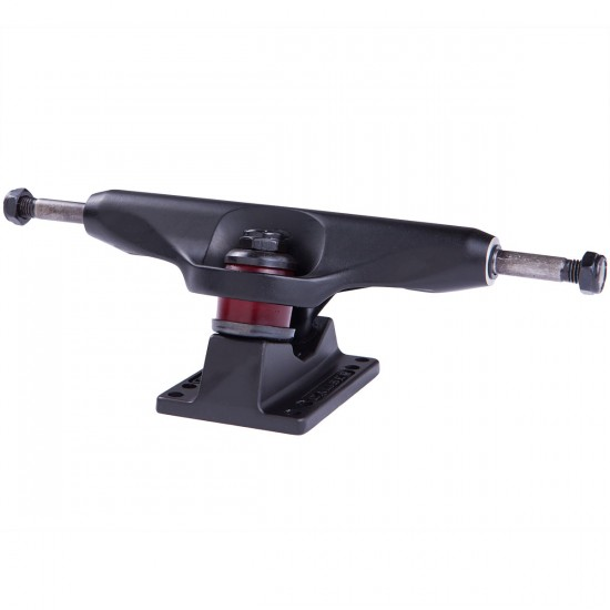 Caliber Standard Trucks - Black / Black