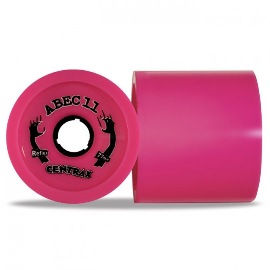 Abec11 Centrax Longboard Wheels 77mm
